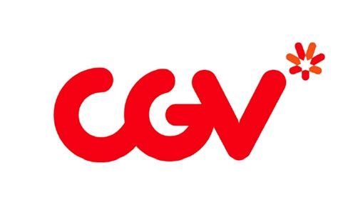 cgv info trademark information for cgv from ctm by markify