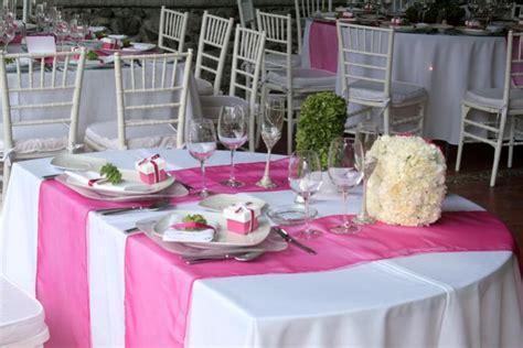 mobiliario para banquetes foto de alquiler de mobiliario y banquetes para fiestas y