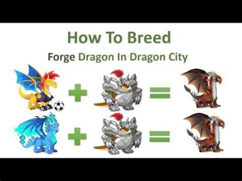 how does a to be to breed how to breed four elemental dragons in city 100