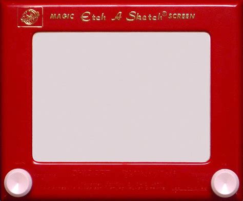 Etch A Sketches etch a sketch stuff about stuff