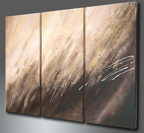 contemporary painting ideas nowa studio contemporary canvas abstract art painting