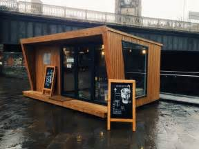 home design store manchester 17 best ideas about container coffee shop on pinterest