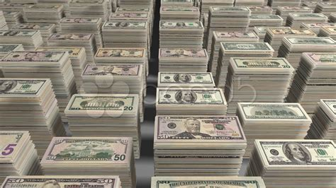 money wallpaper hd pixelstalknet