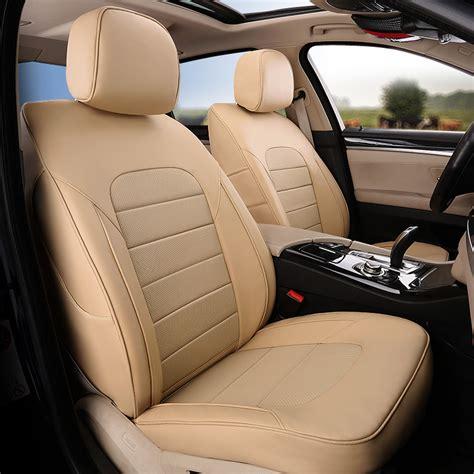 cheap car upholstery online get cheap custom auto seats aliexpress com
