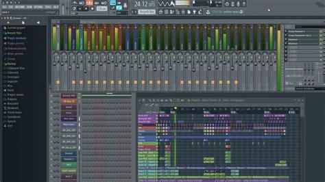 sylenth1 free download full version fl studio 12 fl studio 12 12 0 1 producer image line identi