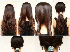 new hairstyles you can do at home collections