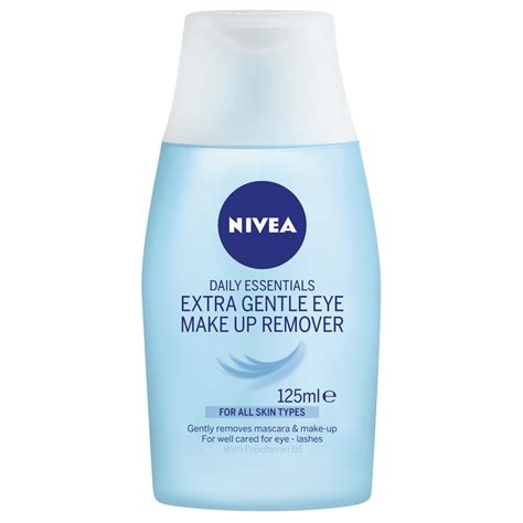 Eye Makeup Remover nivea eye makeup remover taylasbeauty18