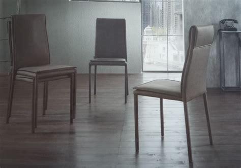 sedie zamagna sedie cucina moderna zamagna modello kilt sedie a prezzi
