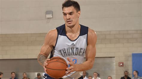 steven adams tattoo nba 2k15 hairstyle update requests page 8 operation