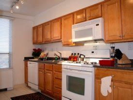 Marquis Luxury Apartments King Of Prussia King Of Prussia The Marquis Apartments 610 265 5250