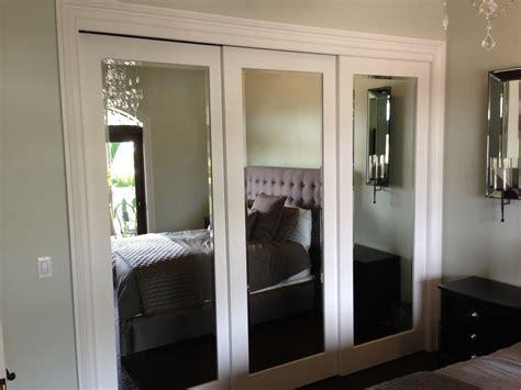 closet doors sliding bedroom contemporary with bedroom