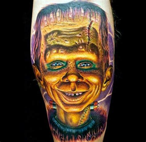 wicked needle tattoo pin by garrick kortgaard on tattoos tattoos
