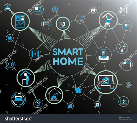 smart home network design 100 home network design exles cool ethernet