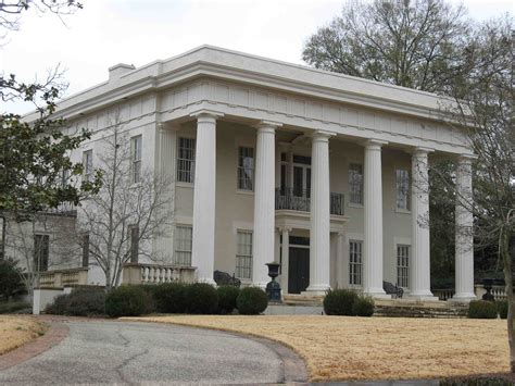 neoclassical homes colonial revival homes neoclassical 5 inspiration and