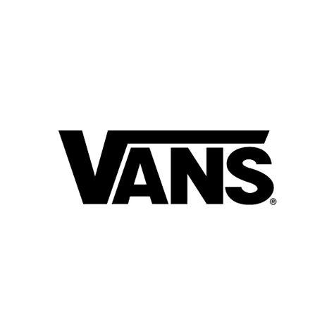 Sepatu Merk Vans Ori tips termudah membedakan sepatu vans original atau kw