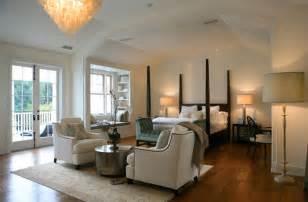 room sitting areas