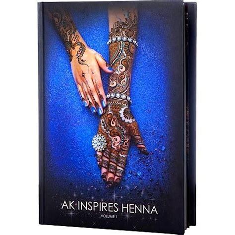 ak henna design gallery ak henna design book volume 1 second edition ash kumar