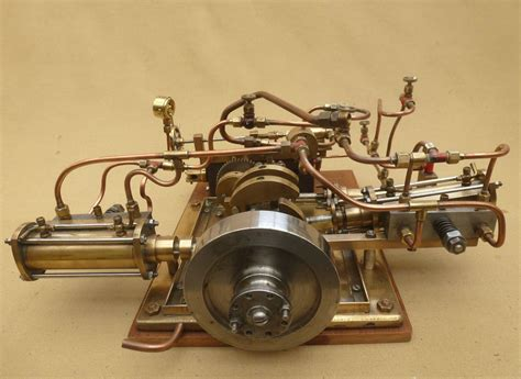 steam engine boat kits antique live steam marine model boat engine stationary