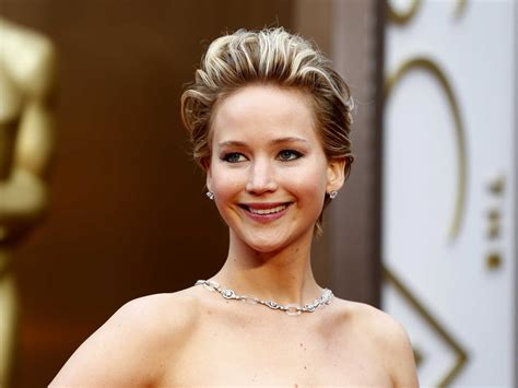 celeb icloud hacks apple knew about icloud problems before nude celebrity
