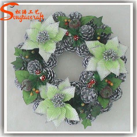 artificial wreaths cheap manufacturer artificial boxwood wreaths wholesale