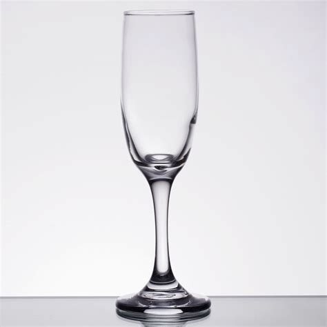 100 Martini Glasses Clinking Royalty Free Rf