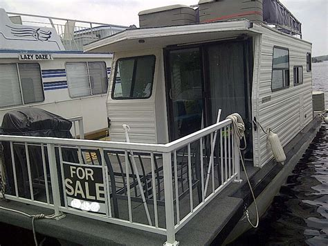 House Boats For Sale Canada 28 Images Bluewater Houseboat Vacations Shuswap Lake