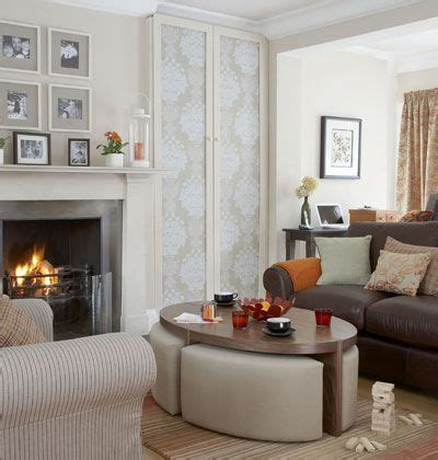 kid friendly living room child proofed living room living room fireplaces ottomans and coffee