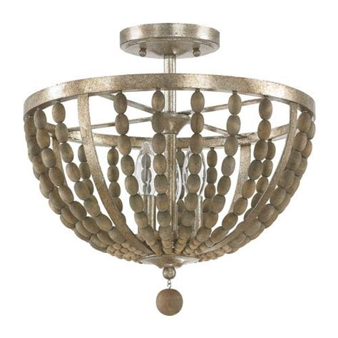 Bellacor Light Fixtures Tuscan Light Fixture Bellacor