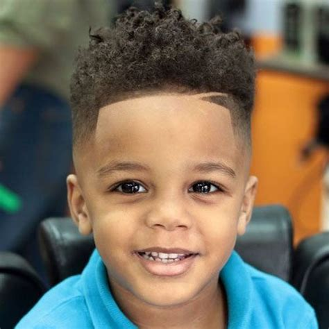 toddler curly hair hair cut with faid 25 best ideas about low skin fade on pinterest