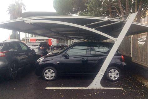 Car Port Pl by Abri Voiture Mod 232 Le Proven 231 Al Prestige Cliquer Sur La