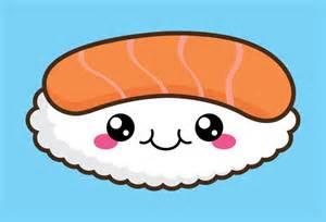 Upholstery Studio 30 Off Kawaii Clip Art Kawaii Sushi Clip Art Kawaii