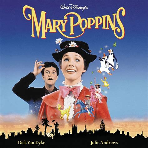 film disney mary poppins mary poppins 2 0 the culture custodian est 2014