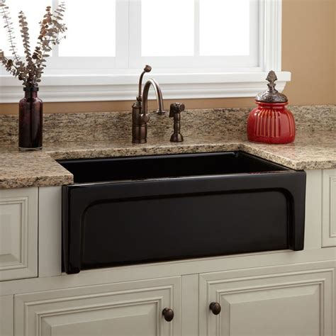 farmhouse faucet kitchen 25 best ideas about farmhouse sinks on pinterest farm