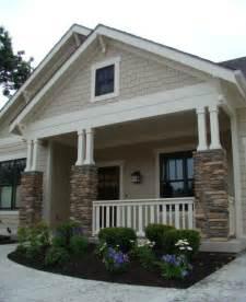 best 25 bungalow exterior ideas on pinterest bungalow