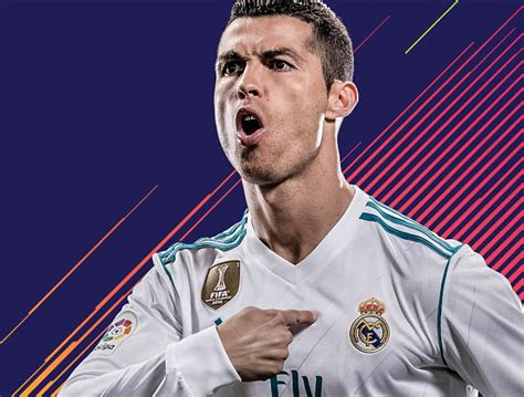 Bd Fifa 18 Ori Ps4 review fifa 18 sony playstation 4 digitally downloaded