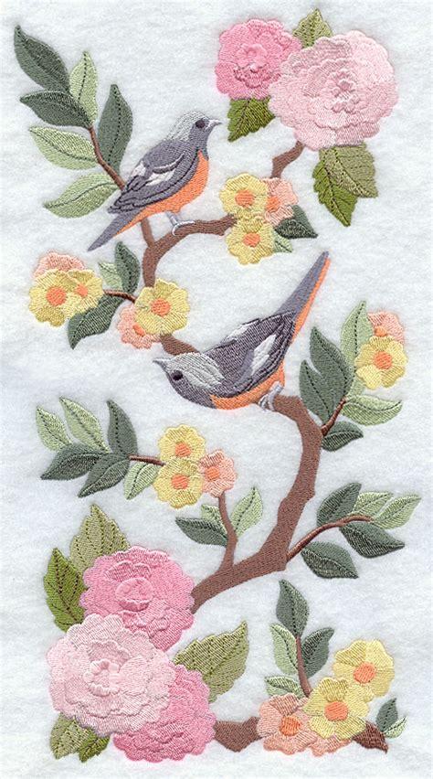 embroidery design library unusual machine embroidery designs home design and decor