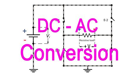 Power Inverter Dc To Ac Merk Mitsuyama With Usb 5v dc to ac converter inverter animated lecture