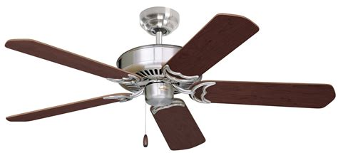 emerson ceiling fans with lights emerson cf755 designer 52 quot traditional ceiling fan em cf755