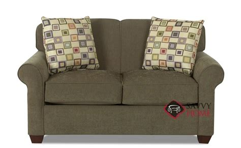 upholstery fabric calgary calgary fabric twin by savvy is fully customizable by you