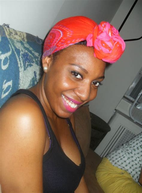 Rok Headwrap 7 Ways To Rock A Headwrap Updated With 2 New Looks
