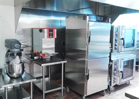 commercial kitchen design consultants commercial kitchen design including project management