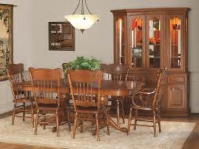 Modern Oak Dining Room Sets 17 Best 1000 Ideas About Oak Dining Table On