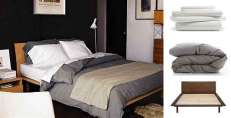 dwr bed dwr bedroom sale 20 off accessories better living