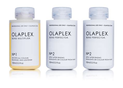 how much does an olaplex hair treatment cost how much do salons charge for olaplex yahoo how much dose