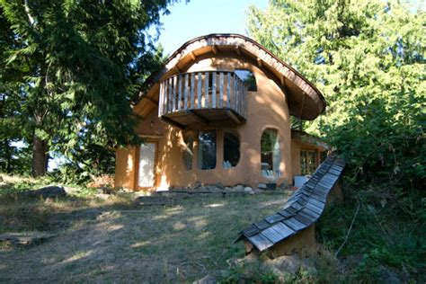 how much does a cob house cost gather and grow 3 bedroom cob modern home design ideas