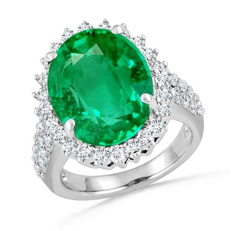 High End Jewelry by Jaw Dropping High End Jewelry Collection You To See Now