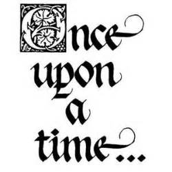 once upon a time coloring book books once upon a time printables free tale images