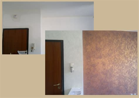 decorazione di interni decorativi alessandro e gabriele verduci decorazione di