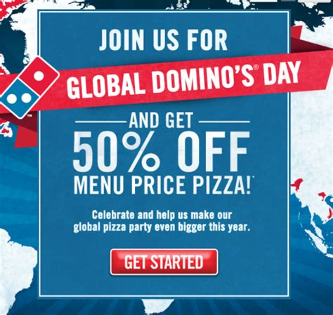 coupon hippo dominos