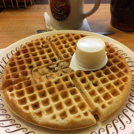 waffle house albuquerque waffle house albuquerque ulasan restoran tripadvisor